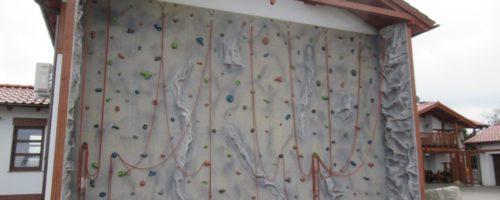 ściana wspinaczkowa (3)