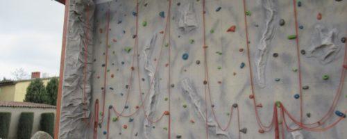 ściana wspinaczkowa (4)