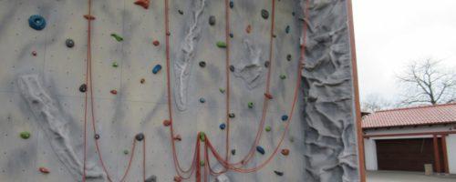 ściana wspinaczkowa (5)