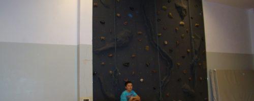 ściana wspinaczkowa w3t (2)