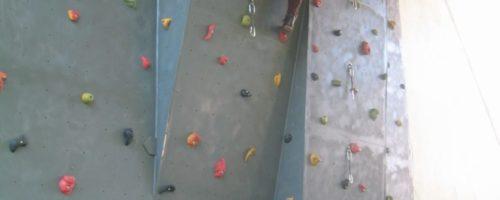 ściana wspinaczkowa (2)