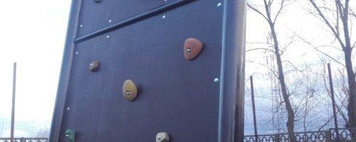 trawers wspinaczkowy (3)
