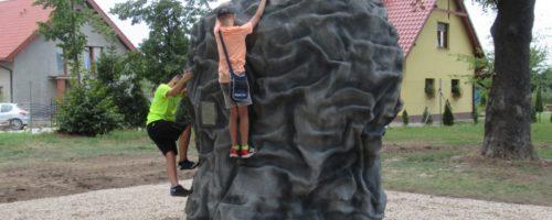 skałka wspinaczkowa (3)