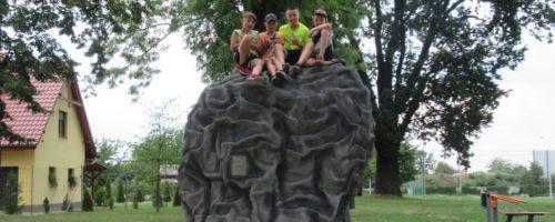 skałka wspinaczkowa (5)